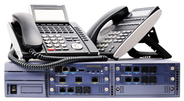 Assistenza e supporto centralino telefonico
