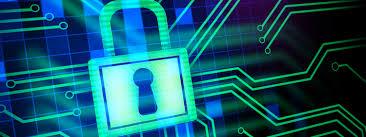 Sicurezza Informatica / Firewall